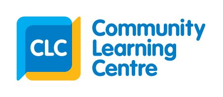Community Learning Centre