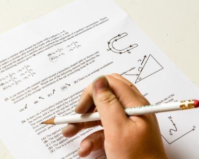 ENGAGE Maths