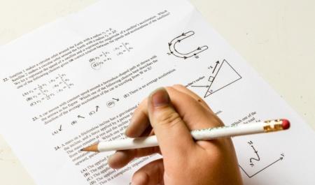 ENGAGE Math