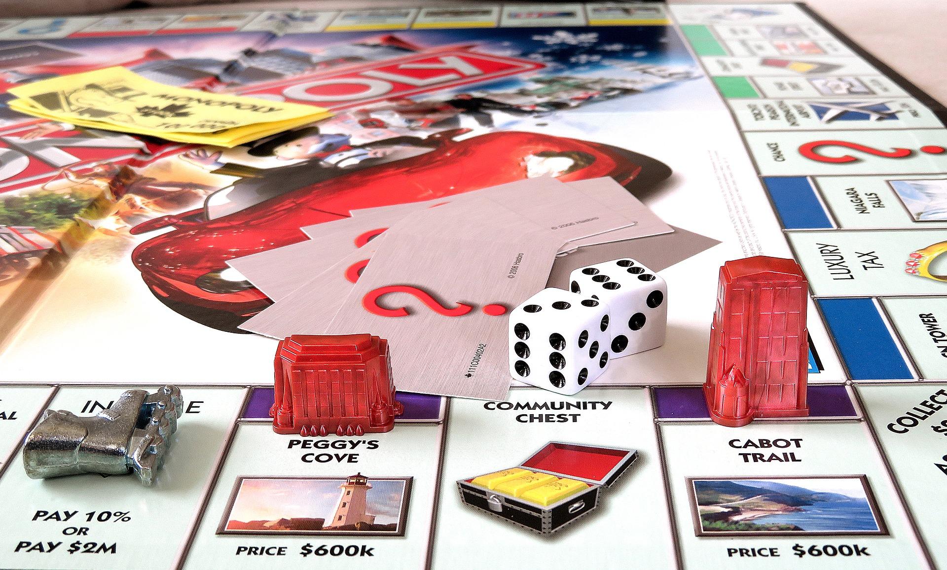 monopoly-2636268_1920