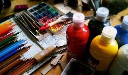 Creative FLO – Mission Australia