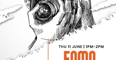 2020_FOMO Art