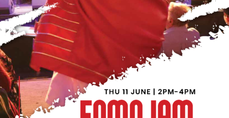 2020_FOMO Sessions
