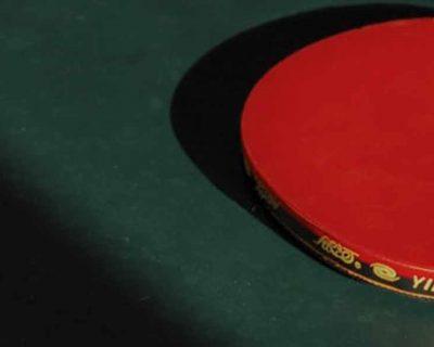 FLO Table Tennis – Mission Australia